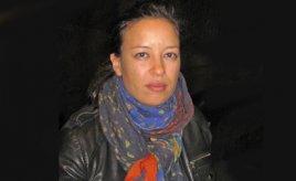 site de rencontre marocain avec photo davos