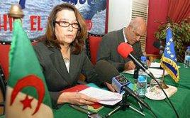 Annonce rencontre en algerie
