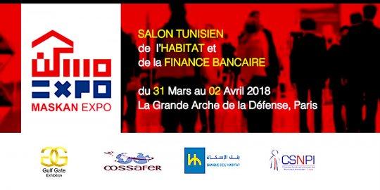 Ambassade de france en tunisie rendez vous dating