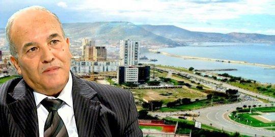 À la veille de la visite du PM français Jean CASTEX : « L'Algérie entend ne pas être considérée comme un simple marché » (Professeur Abderahmane Mebtoul)