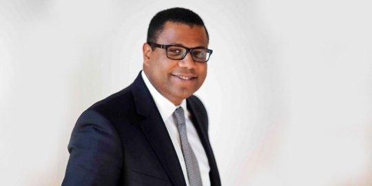 Thierry DÉAU, Président de MERIDIAM : « La réussite d'une ZES doit s'inscrire dans un ensemble plus vaste » LIEN D'INSCRIPTION LIBRE dans l'article.