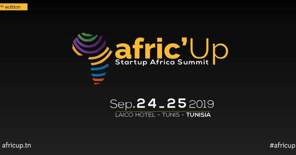 « Nous devons présenter l'Afrique sous une lumière différente. Nous devons montrer nos aptitudes. Nous n'avons pas besoin d'obscurcir l'Afrique. Nous devons montrer nos compétences si nous voulons…